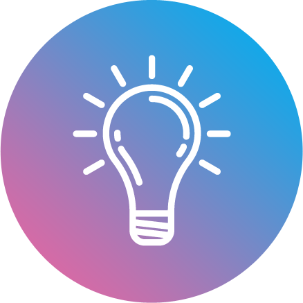tgbg-lightbulb-icons
